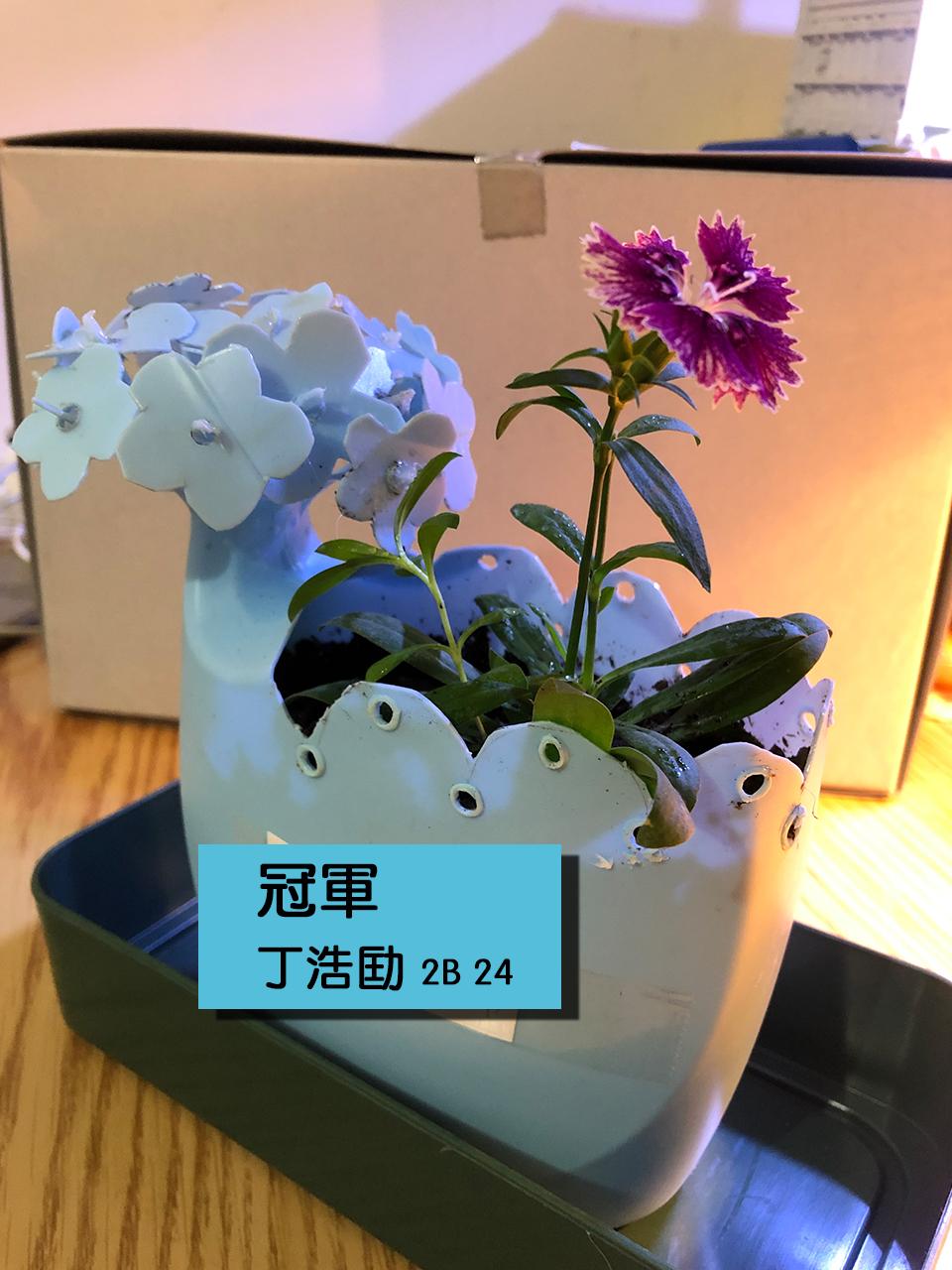 https://plkcjy.edu.hk/sites/default/files/_guan_jun_2b_24_ding_hao_kuang_.jpg