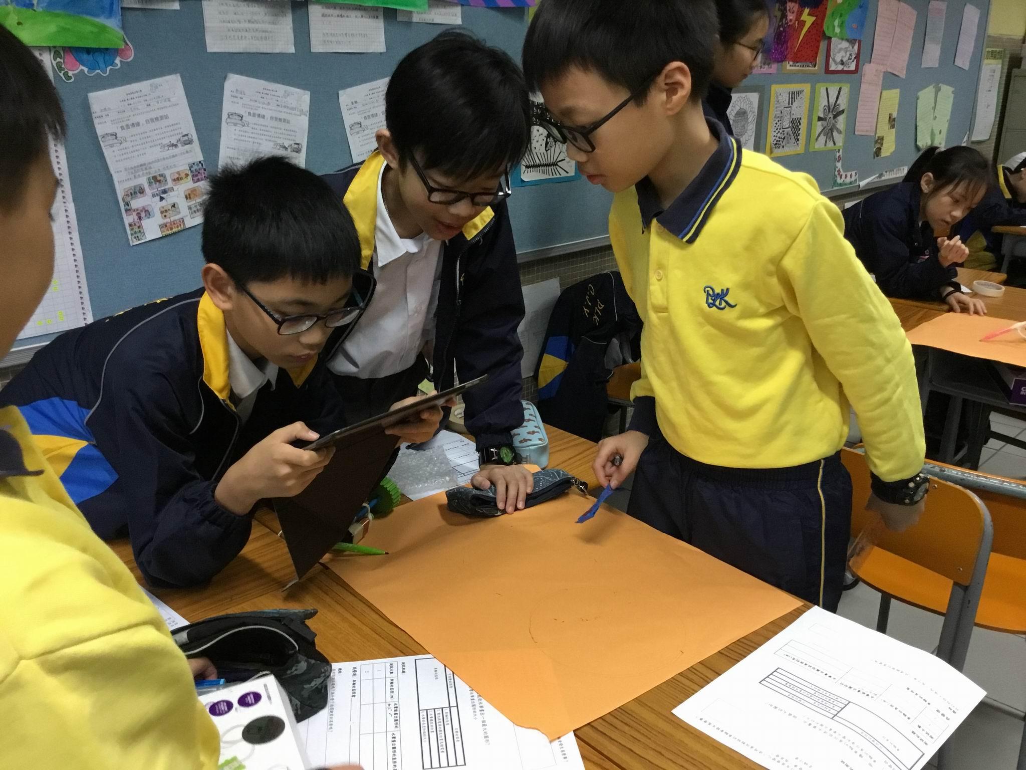 https://plkcjy.edu.hk/sites/default/files/diao_zheng_da_xiao_img_0896.jpg