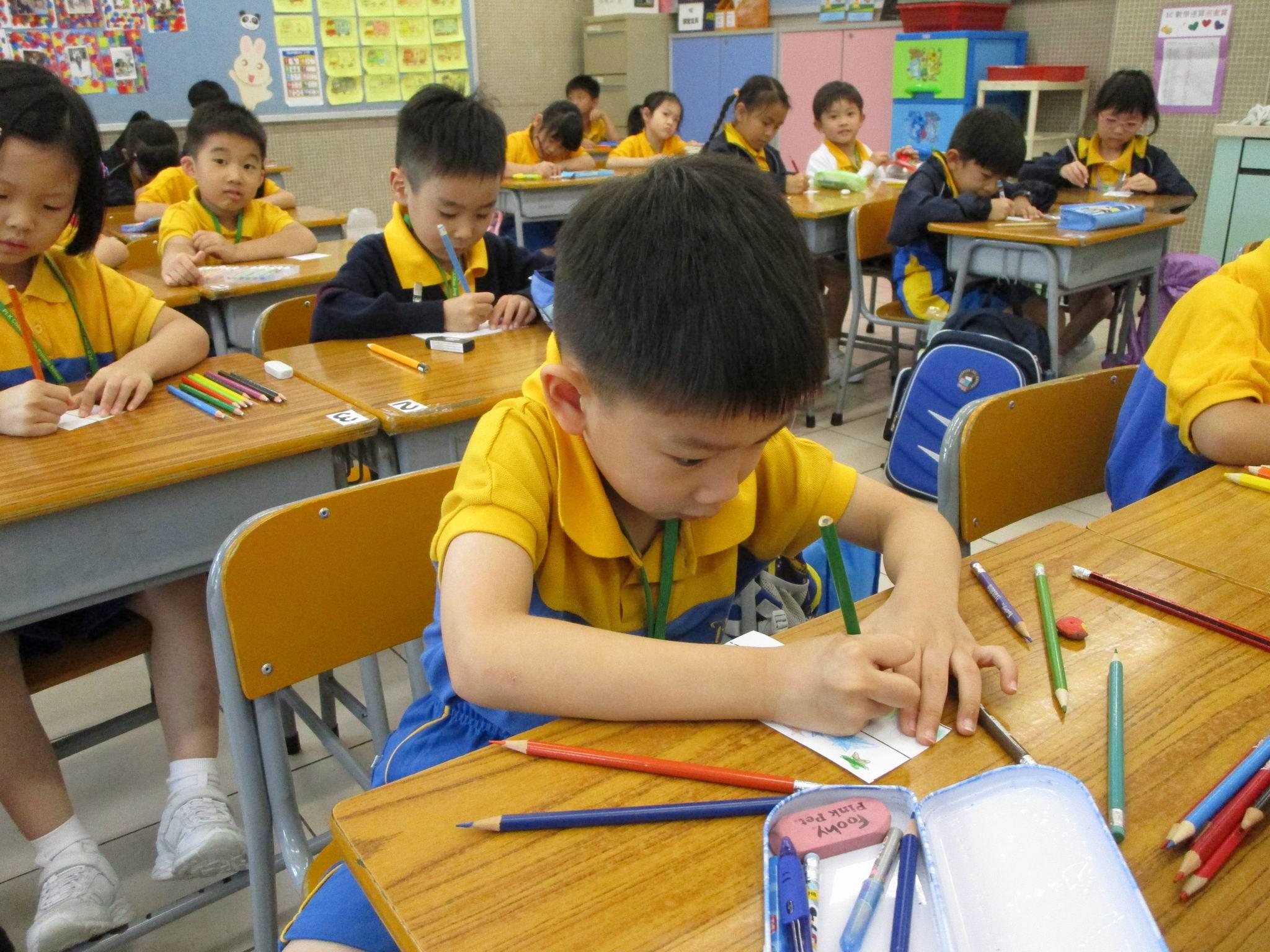 https://plkcjy.edu.hk/sites/default/files/diao_zheng_da_xiao_img_1145.jpg