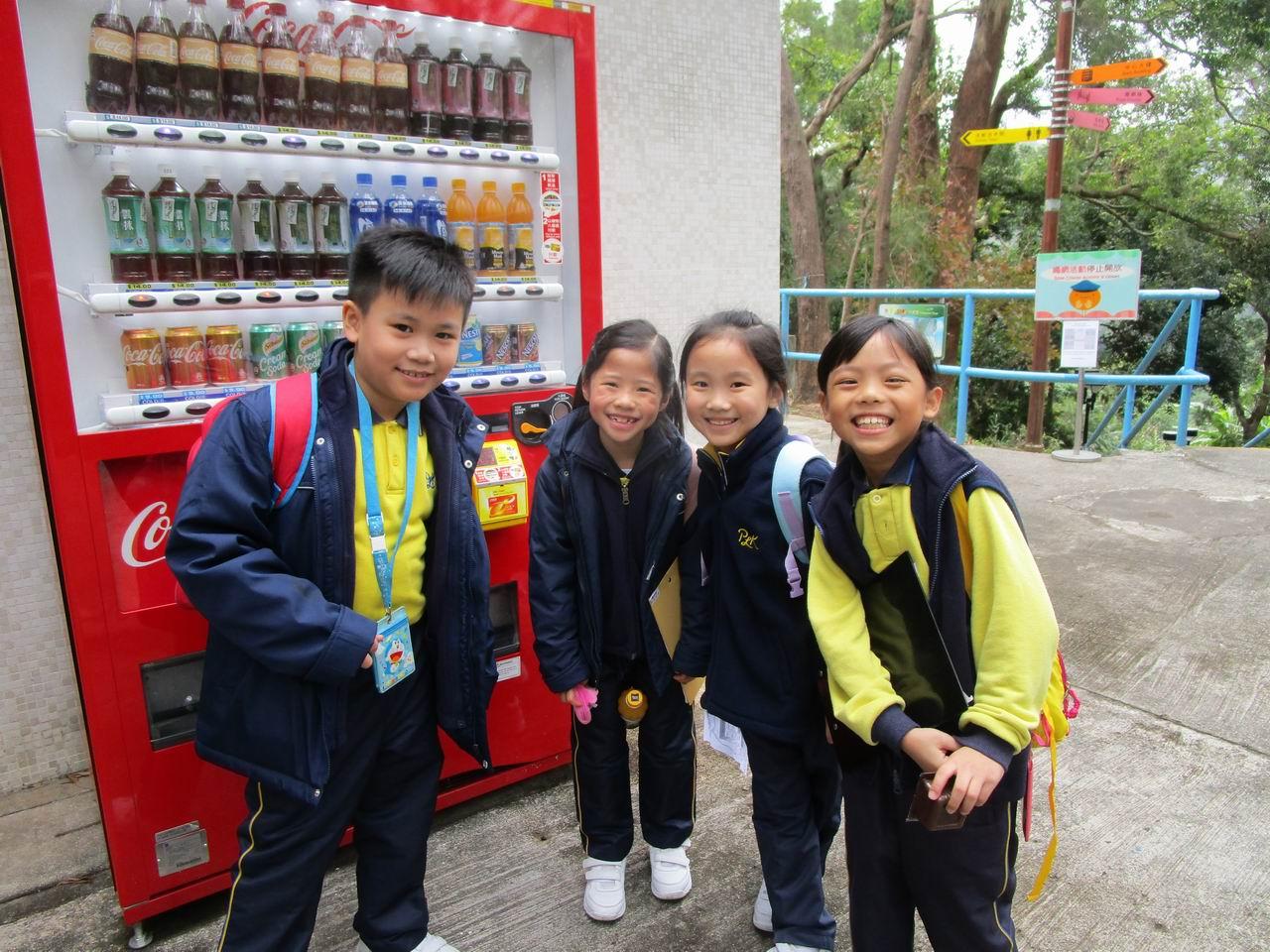 https://plkcjy.edu.hk/sites/default/files/diao_zheng_da_xiao_img_1269.jpg