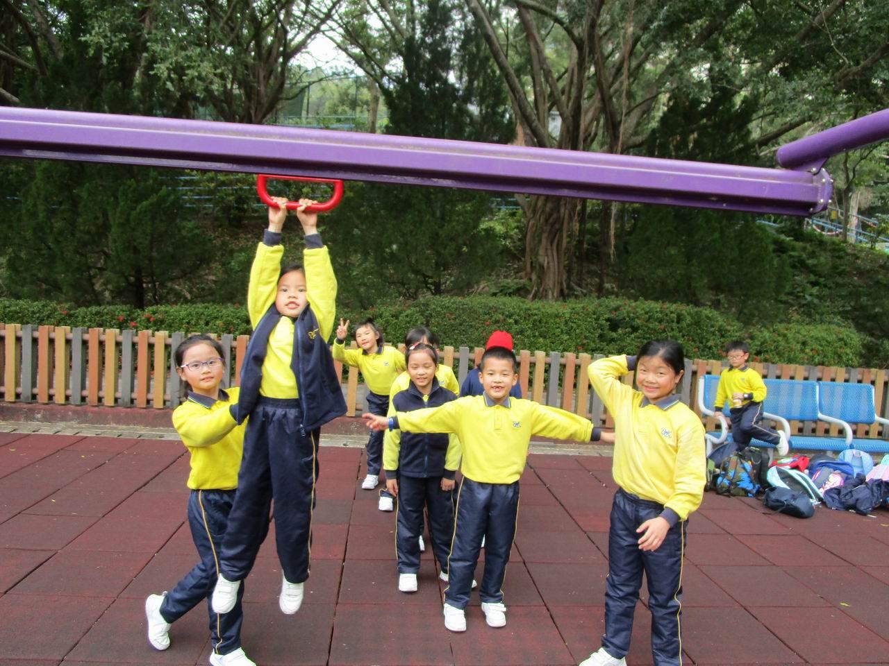 https://plkcjy.edu.hk/sites/default/files/diao_zheng_da_xiao_img_1294.jpg