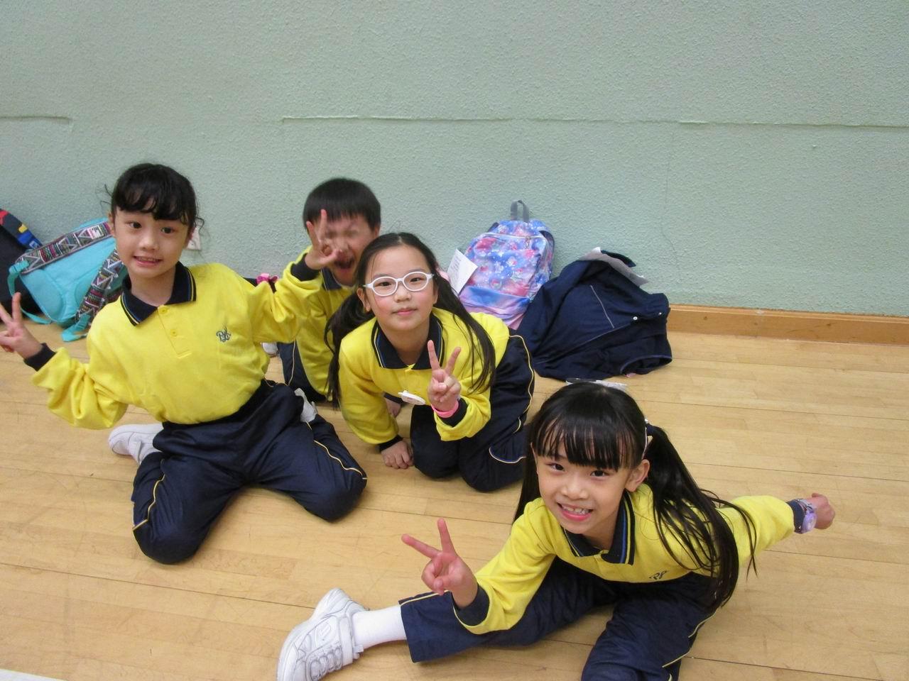 https://plkcjy.edu.hk/sites/default/files/diao_zheng_da_xiao_img_1313.jpg