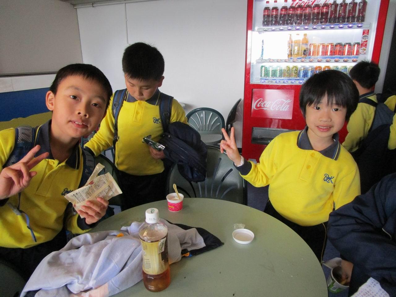 https://plkcjy.edu.hk/sites/default/files/diao_zheng_da_xiao_img_1319.jpg