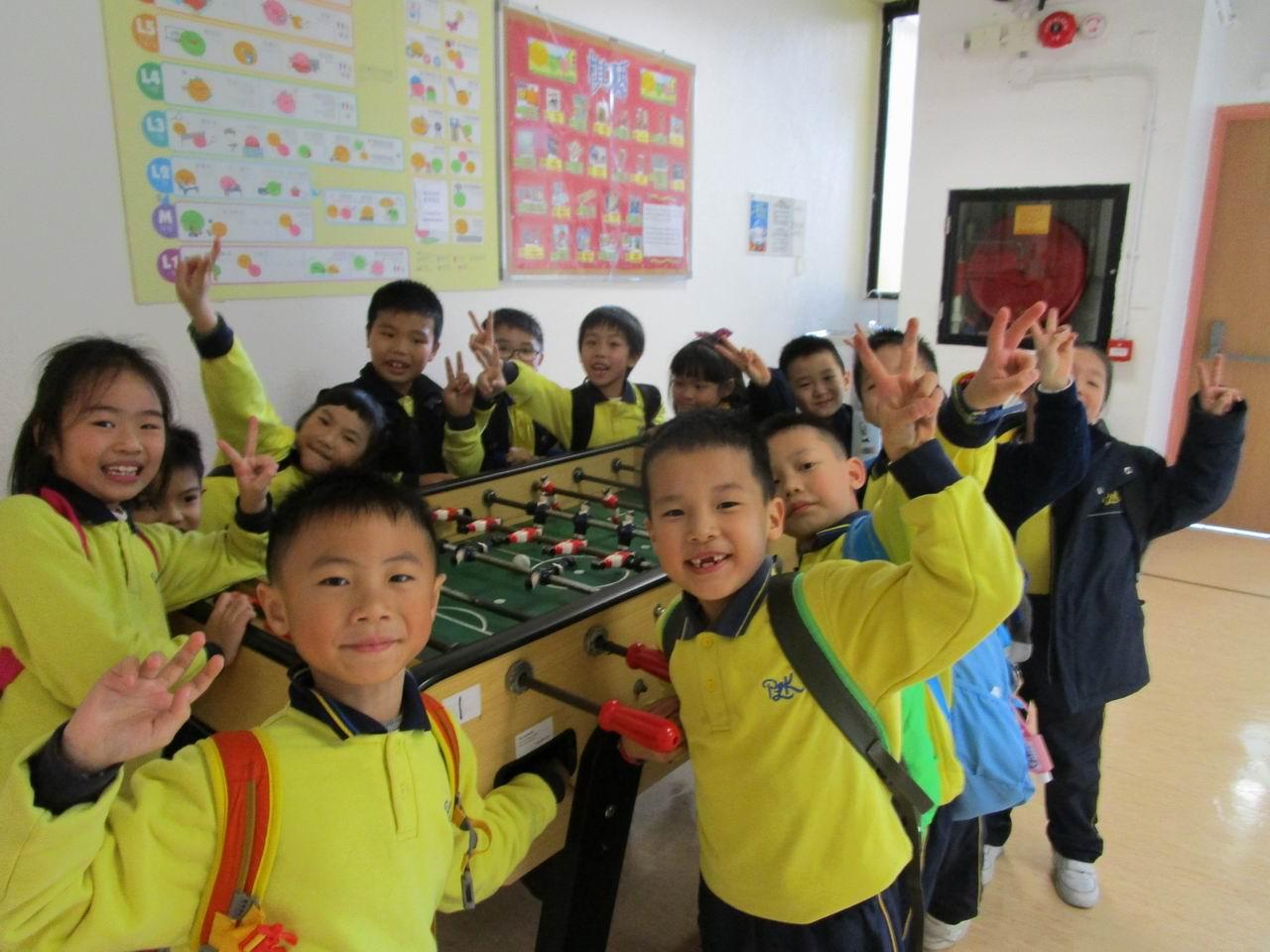 https://plkcjy.edu.hk/sites/default/files/diao_zheng_da_xiao_img_1347.jpg