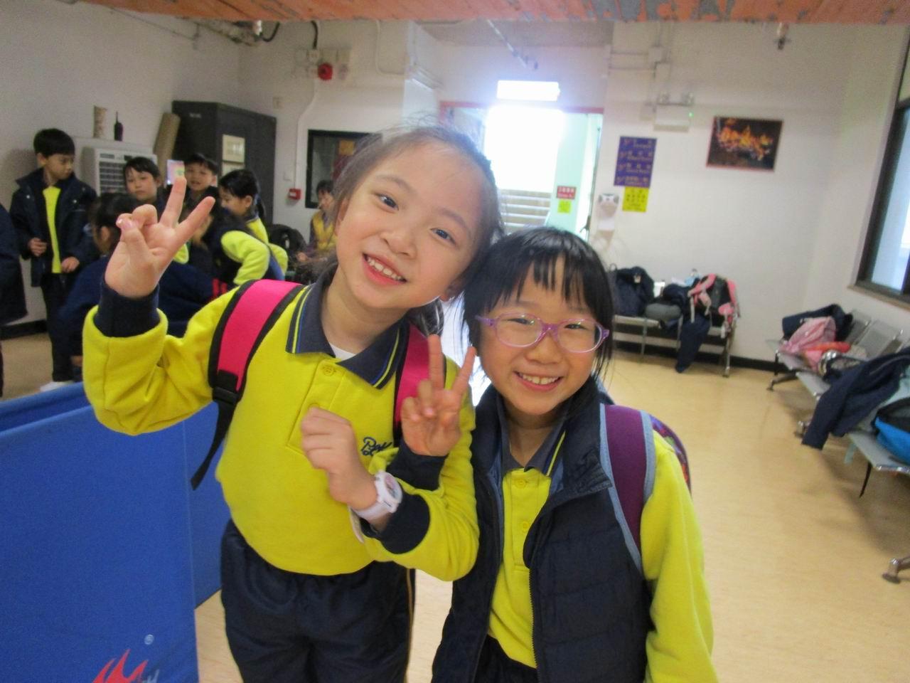 https://plkcjy.edu.hk/sites/default/files/diao_zheng_da_xiao_img_1358.jpg