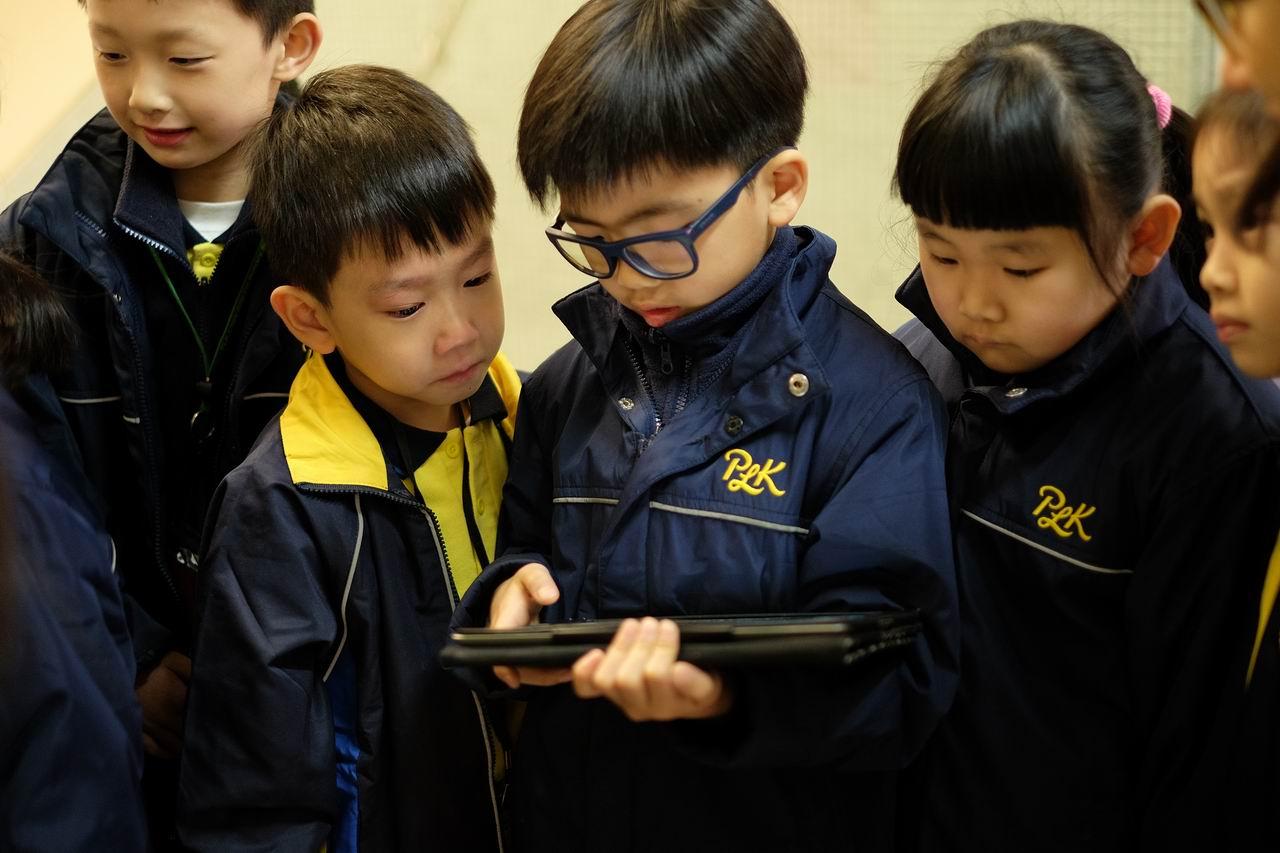 https://plkcjy.edu.hk/sites/default/files/dscf6562.jpg