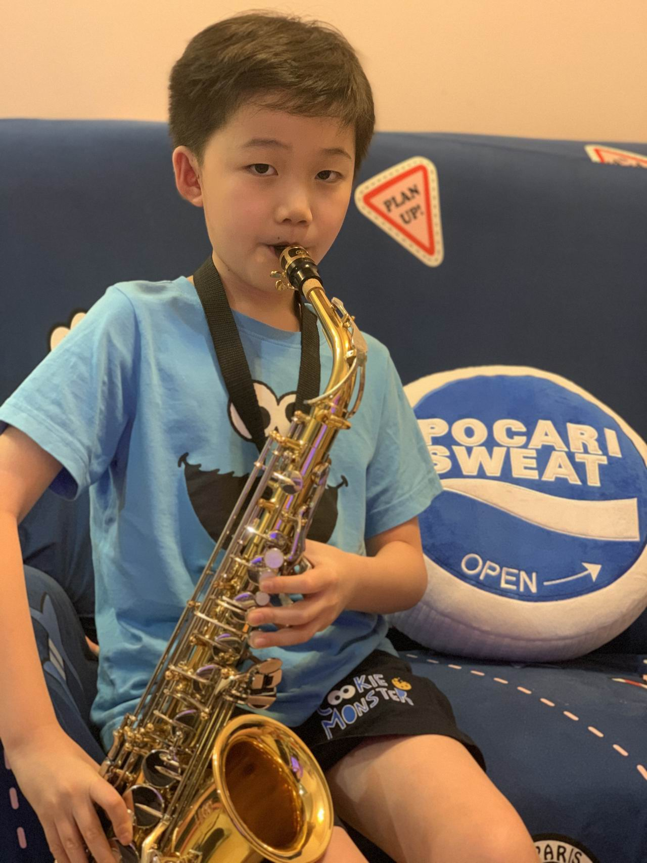 https://plkcjy.edu.hk/sites/default/files/gordon_shing_saxophone_1_-_joe_shing.jpg