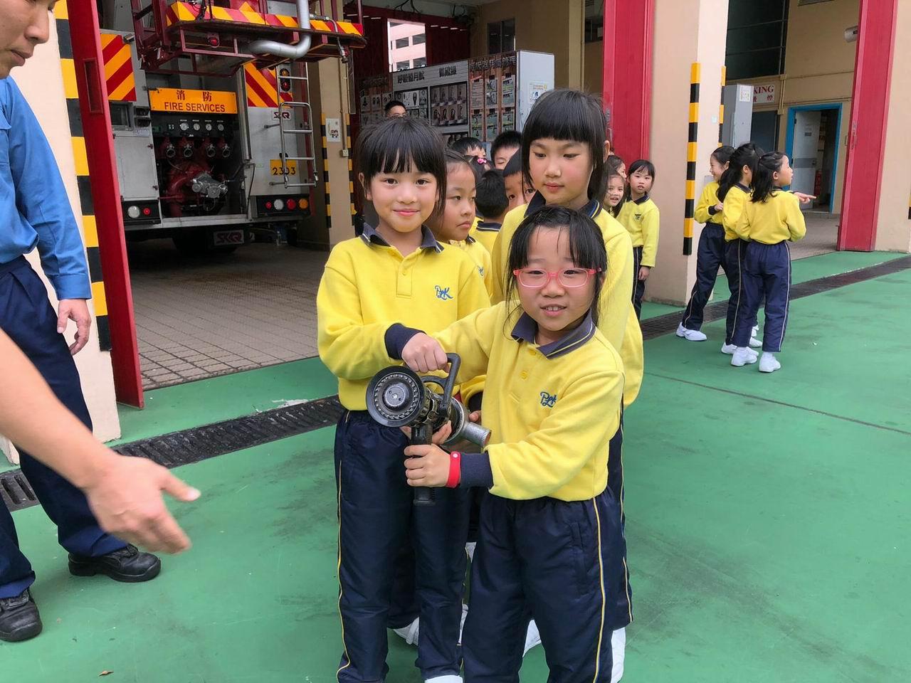 https://plkcjy.edu.hk/sites/default/files/img-20190220-wa0038.jpg