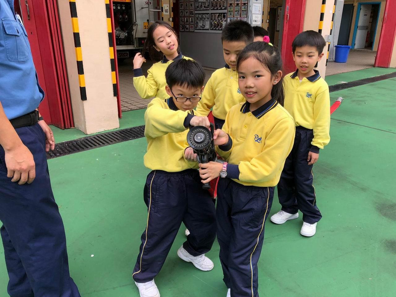 https://plkcjy.edu.hk/sites/default/files/img-20190220-wa0052.jpg