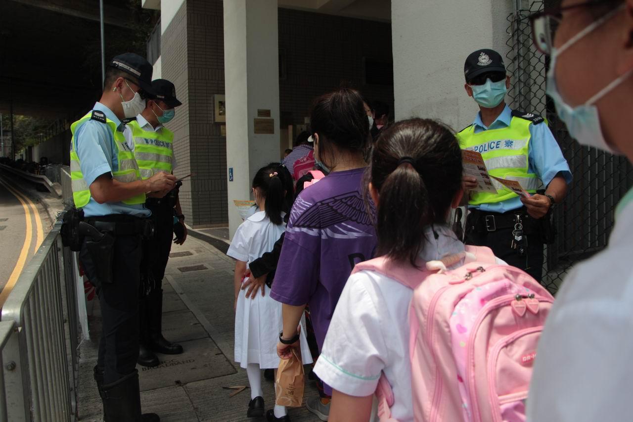 https://plkcjy.edu.hk/sites/default/files/img_0342_1.jpg