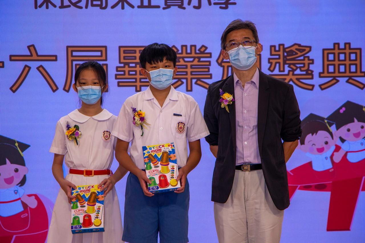 https://plkcjy.edu.hk/sites/default/files/img_2737.jpg
