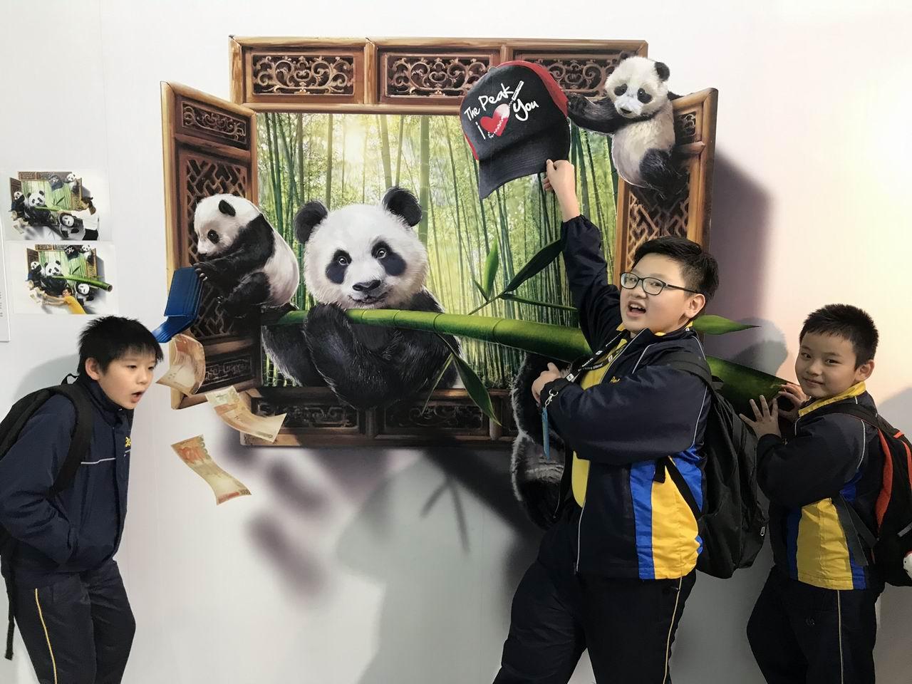 https://plkcjy.edu.hk/sites/default/files/img_2739.jpeg