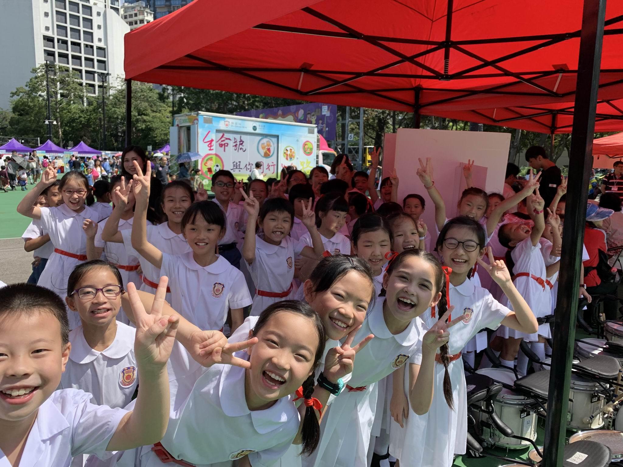 https://plkcjy.edu.hk/sites/default/files/img_3857_1.jpg