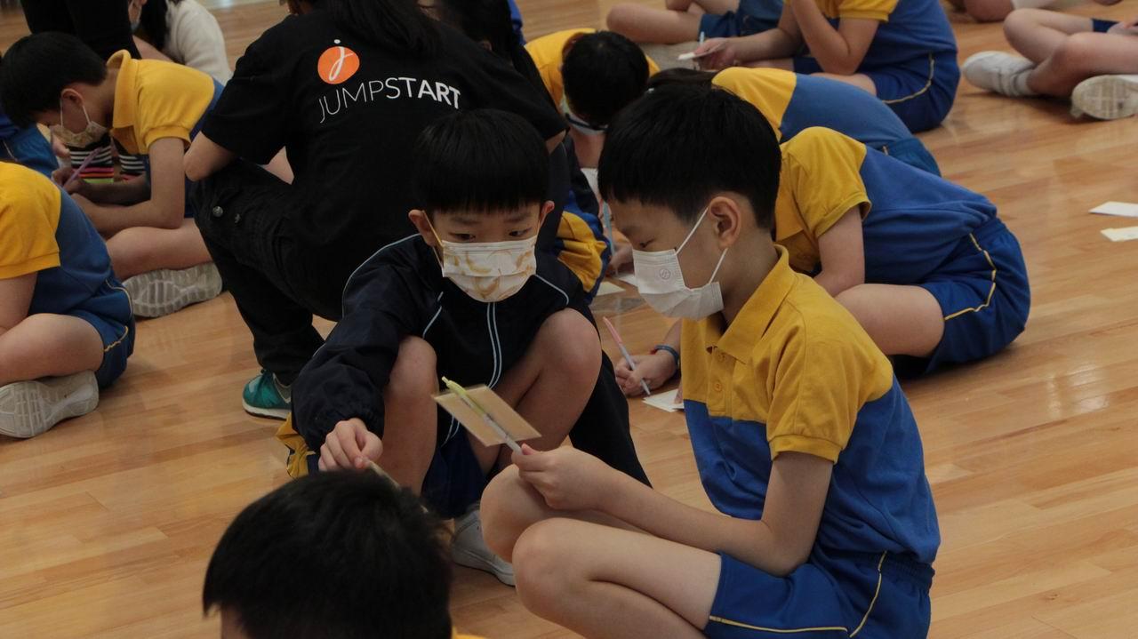 https://plkcjy.edu.hk/sites/default/files/img_3948.jpg