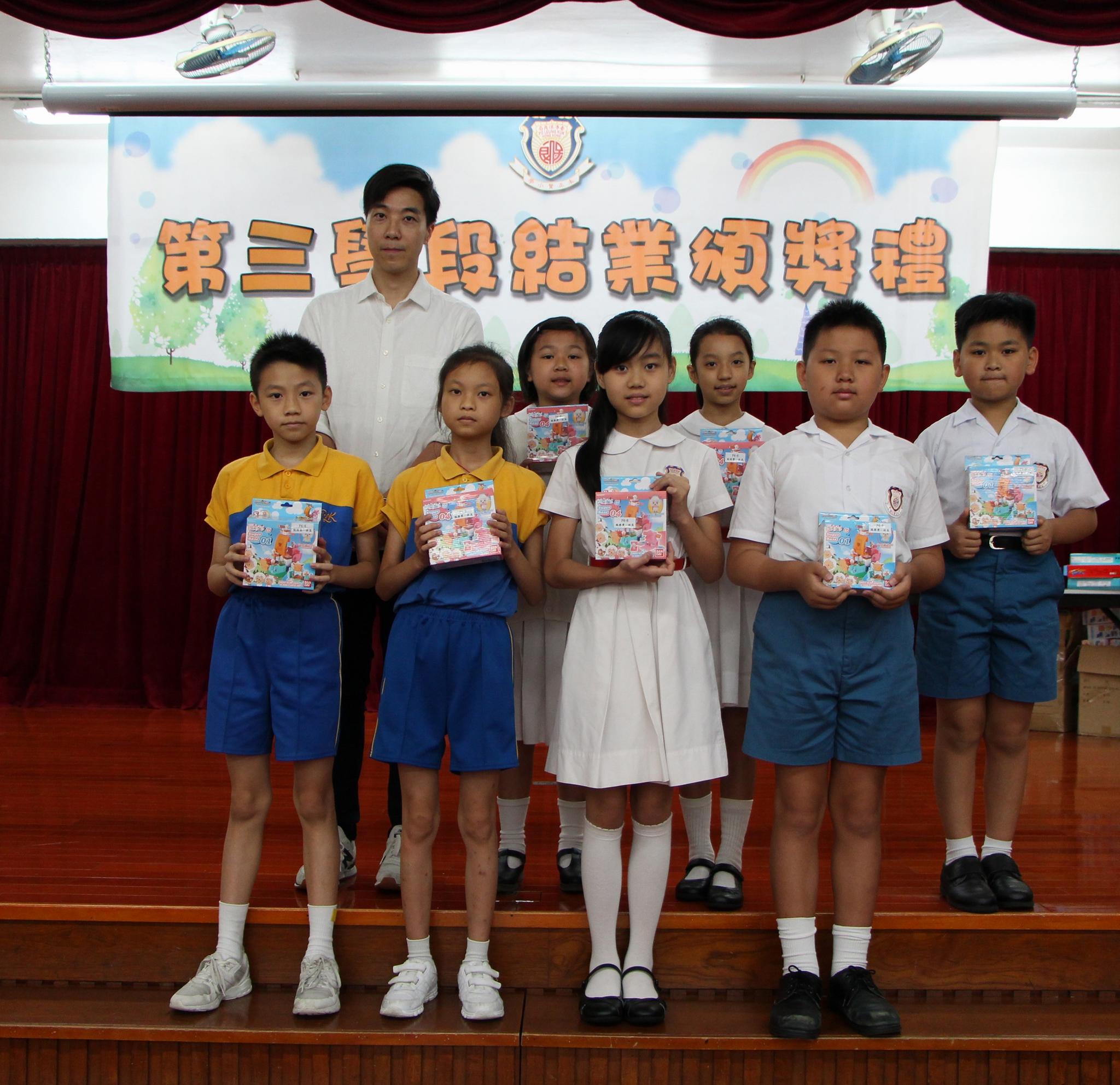 https://plkcjy.edu.hk/sites/default/files/img_5641.jpg