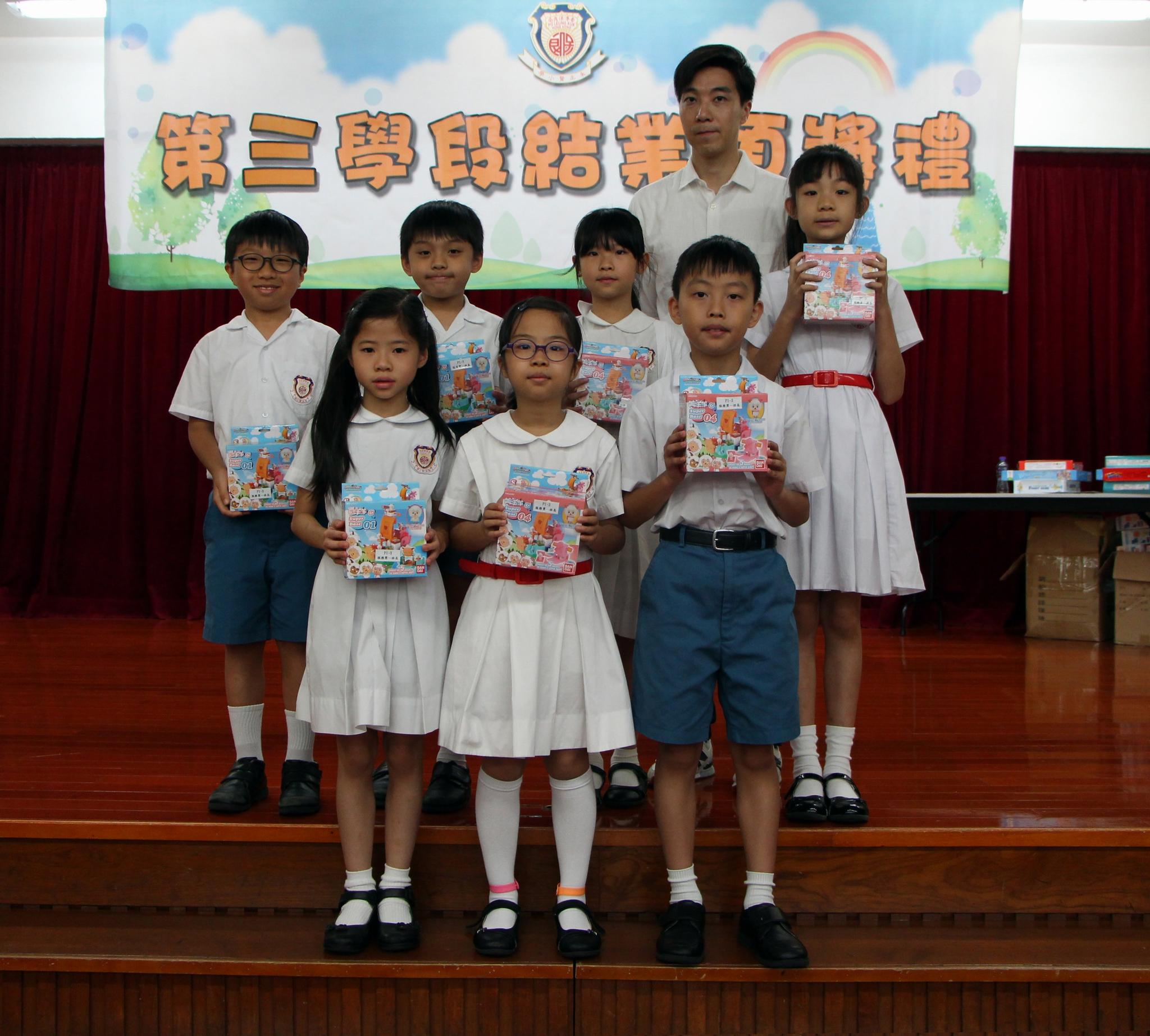 https://plkcjy.edu.hk/sites/default/files/img_5646.jpg