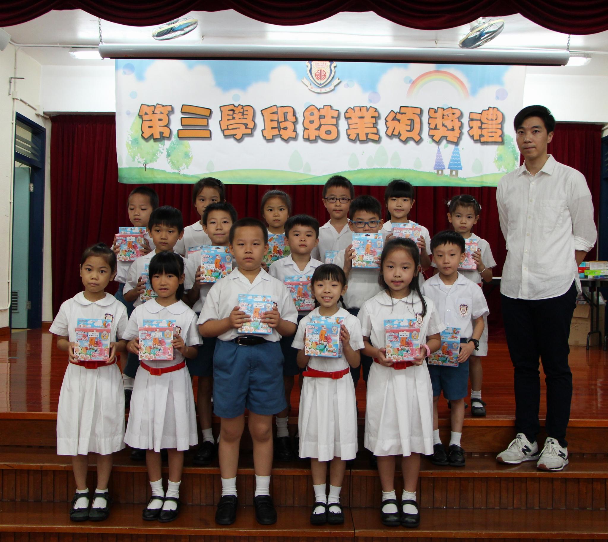 https://plkcjy.edu.hk/sites/default/files/img_5648.jpg
