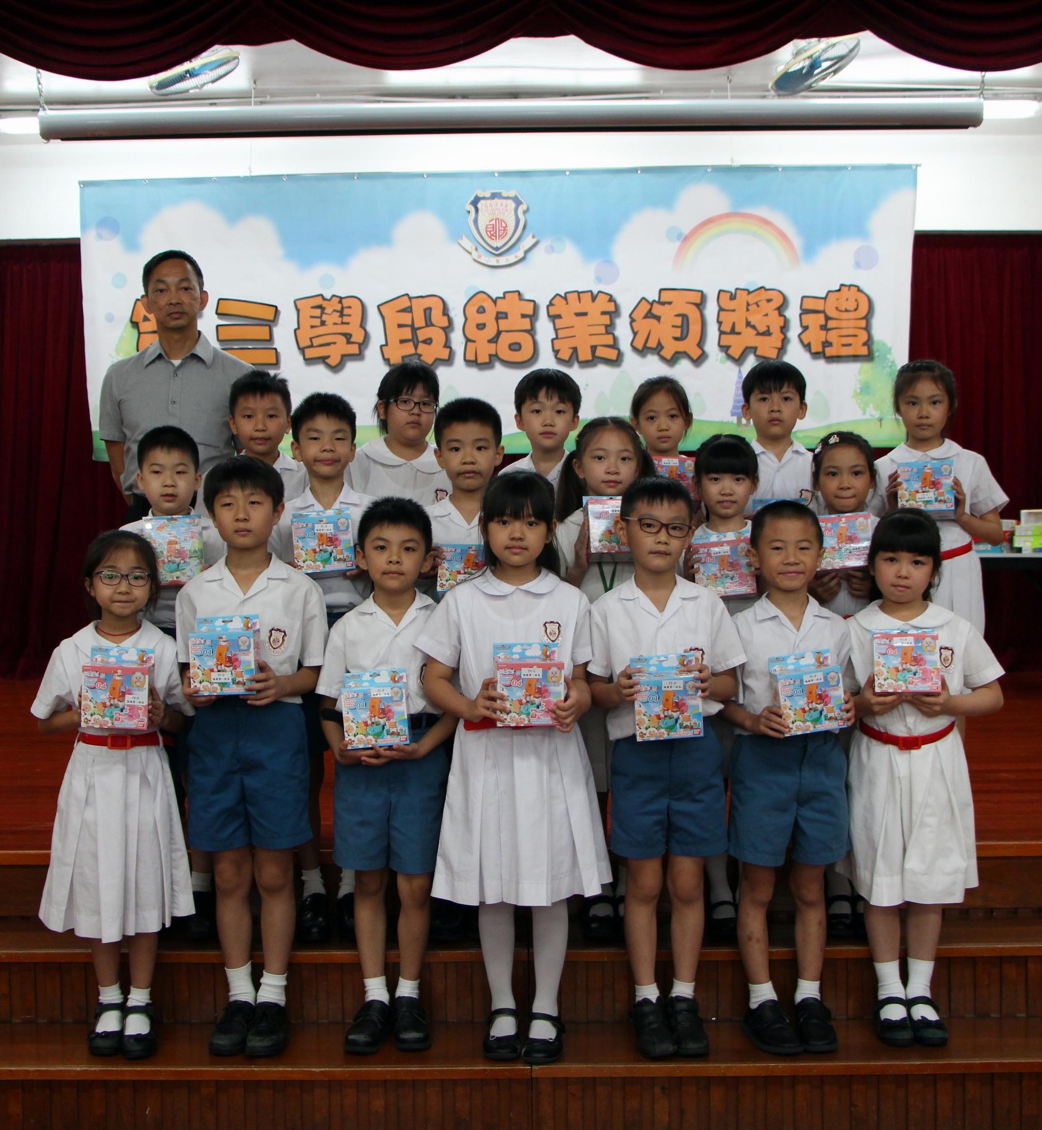 https://plkcjy.edu.hk/sites/default/files/img_5692.jpg
