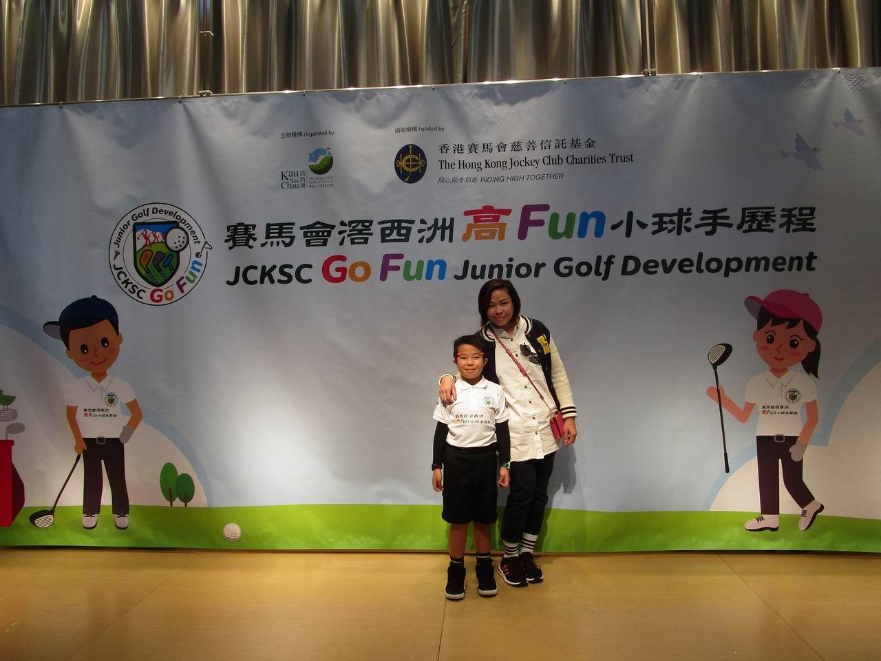 https://plkcjy.edu.hk/sites/default/files/img_7528.jpg