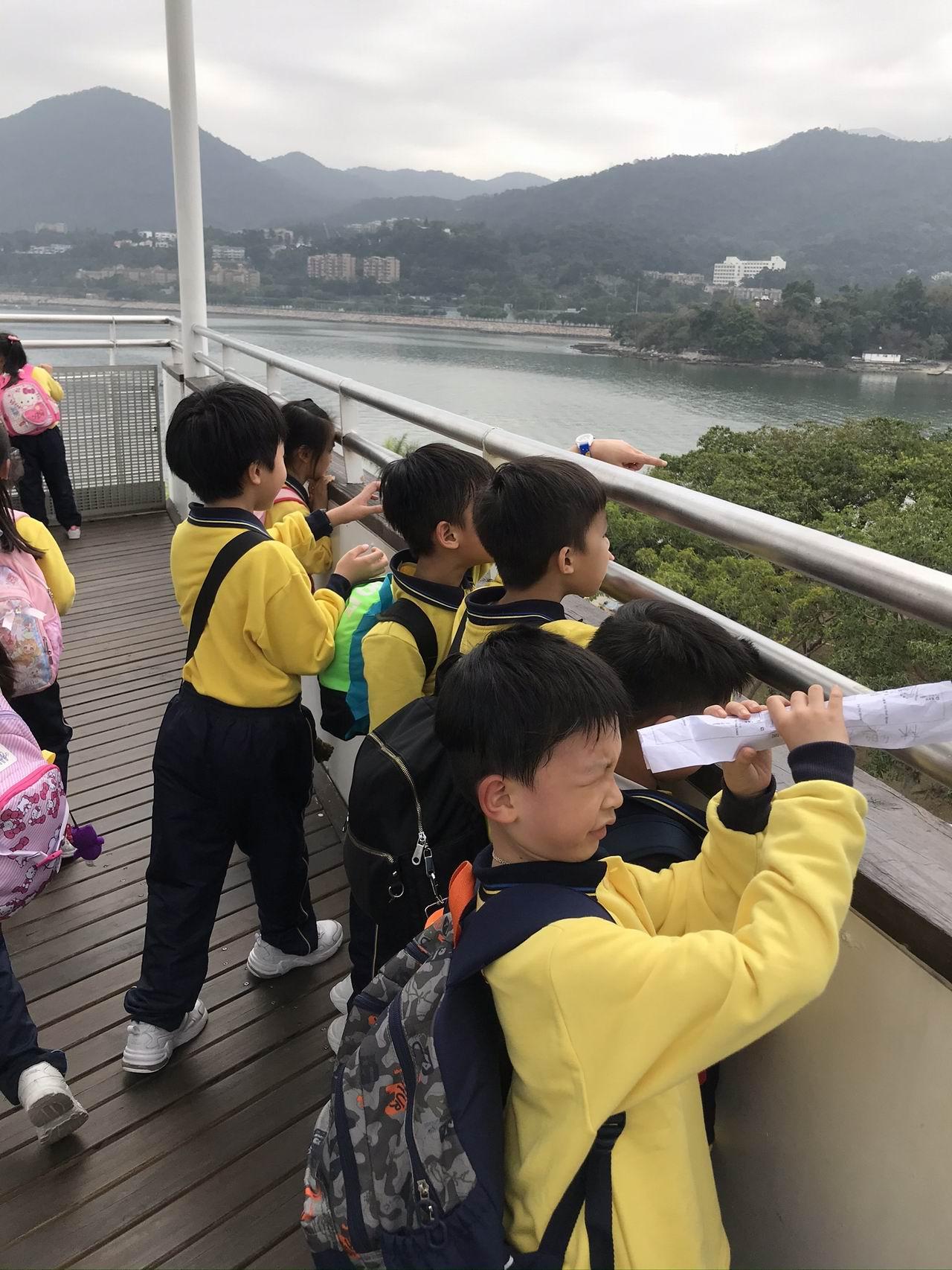 https://plkcjy.edu.hk/sites/default/files/img_7654.jpeg