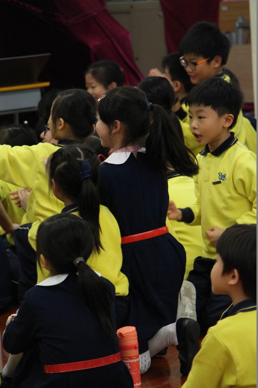 https://plkcjy.edu.hk/sites/default/files/img_7732.jpg