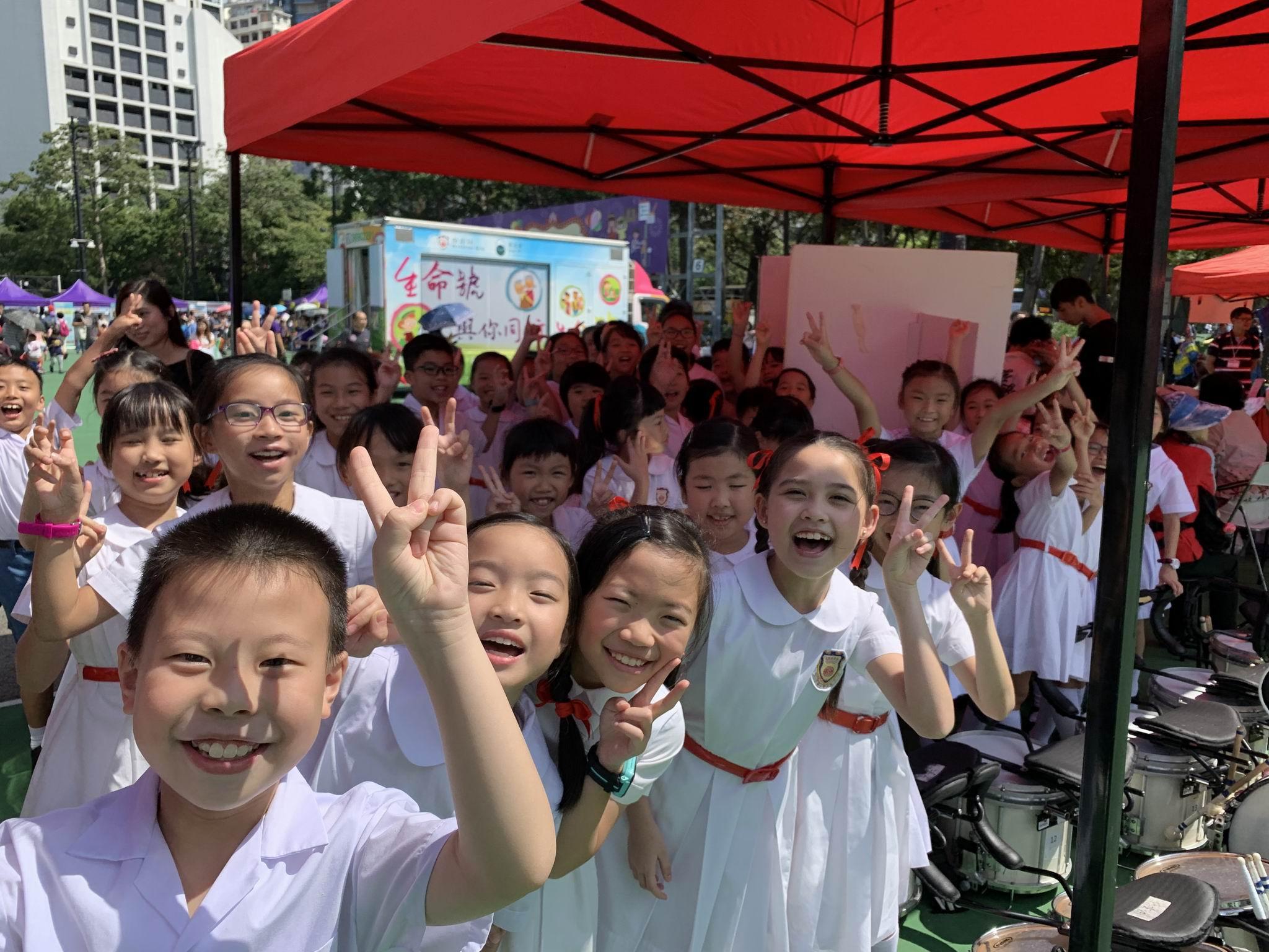 https://plkcjy.edu.hk/sites/default/files/img_8170_1.jpg