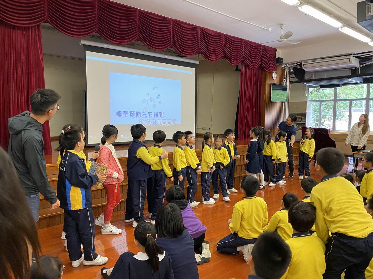 https://plkcjy.edu.hk/sites/default/files/img_9140.jpg
