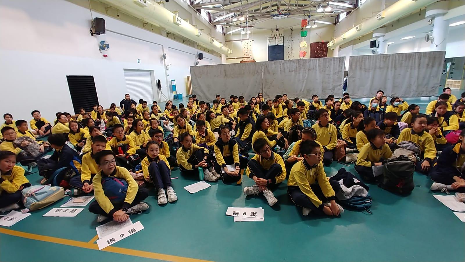 https://plkcjy.edu.hk/sites/default/files/whatsapp_image_2019-12-21_at_14.04.21_2.jpeg