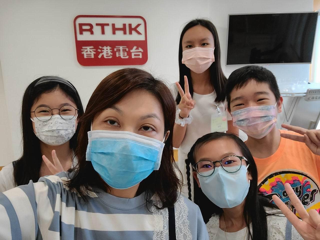 https://plkcjy.edu.hk/sites/default/files/whatsapp_image_2021-08-13_at_12.04.56.jpeg