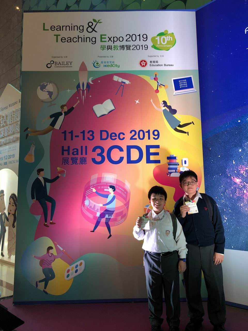 https://plkcjy.edu.hk/sites/default/files/xuan_zhuan_img_6063.jpg