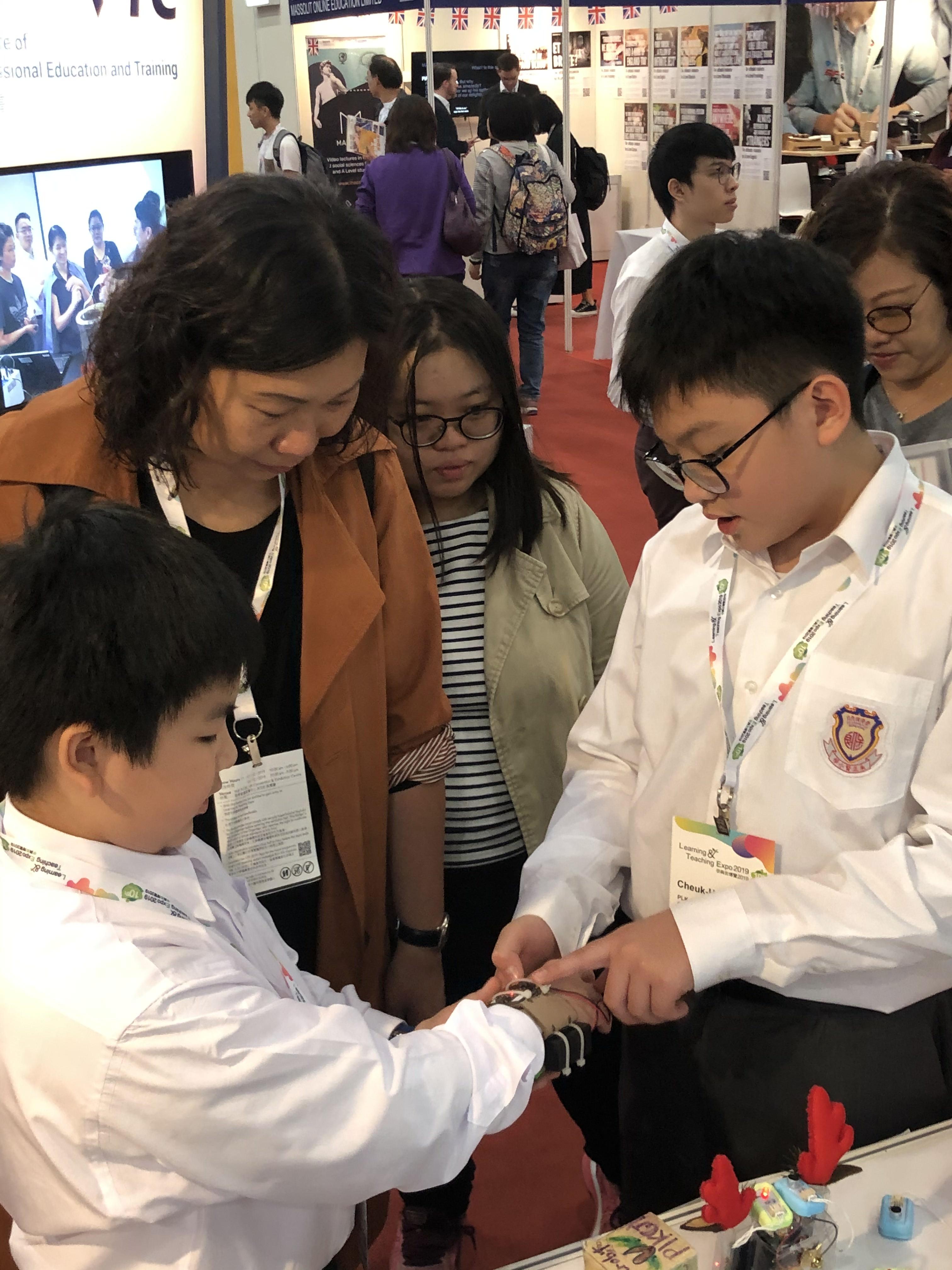 https://plkcjy.edu.hk/sites/default/files/xuan_zhuan_img_6080.jpg