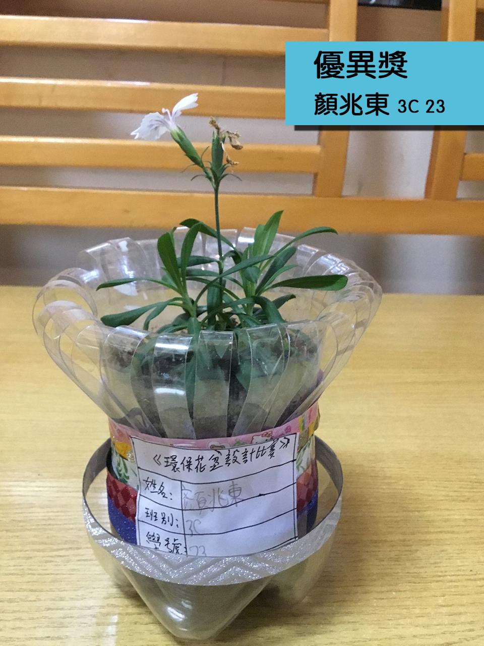 https://plkcjy.edu.hk/sites/default/files/you_yi_jiang_3c_23_yan_zhao_dong_.jpg