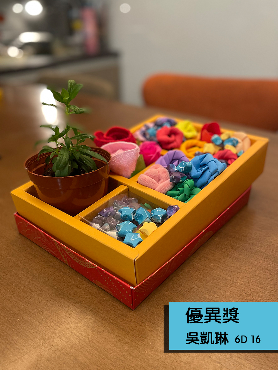 https://plkcjy.edu.hk/sites/default/files/you_yi_jiang_6d_16_wu_kai_lin_.jpg